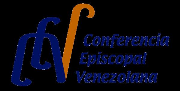 Primer logo CEV transparente