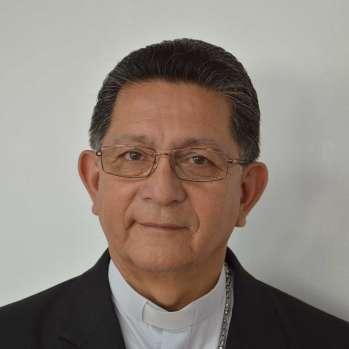 Alfredo-Enrique-Torres-Rondon