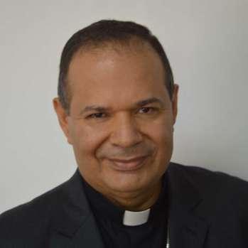 Angel-Francisco-Caraballo-Fermin