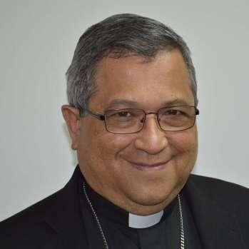 Castor-Oswaldo-Azuaje-Perez