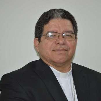 Jose-Luis-Azuaje