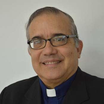 Mariano-Jose-Parra-Sandoval