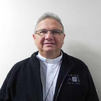 Ernesto-Romero