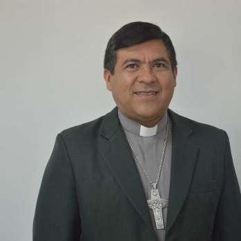 Juan-de-Dios-Peña