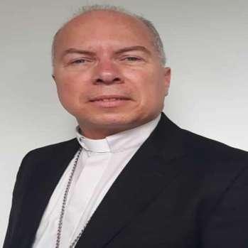 Mons.-Ricardo-Aldo-Barreto-Cairomod