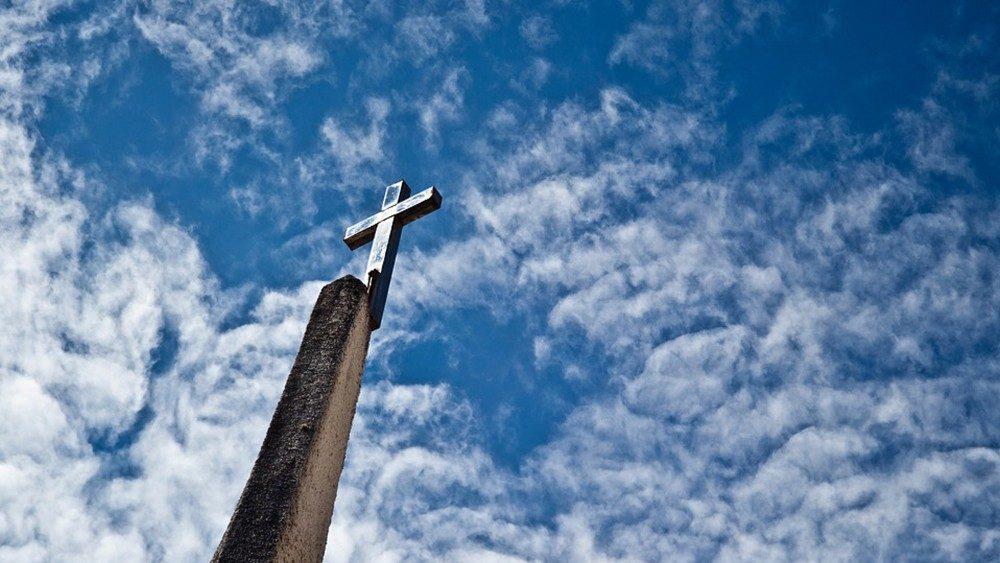 Crecen los católicos en el mundo: 1.300 millones, con gran impacto en Asia y África