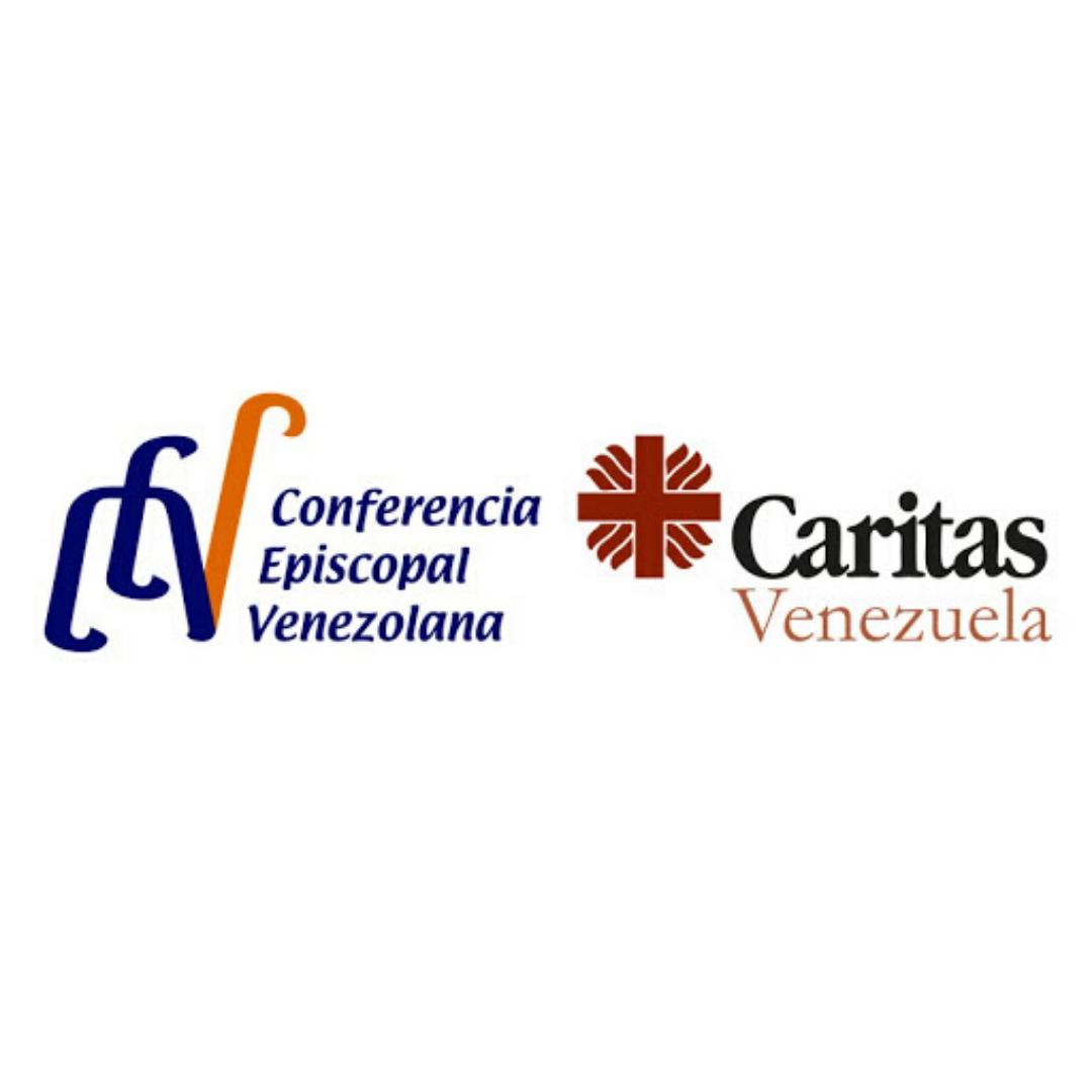 Cáritas de Venezuela promueve campaña de recaudación de fondos para equipos de protección médica a personal de salud