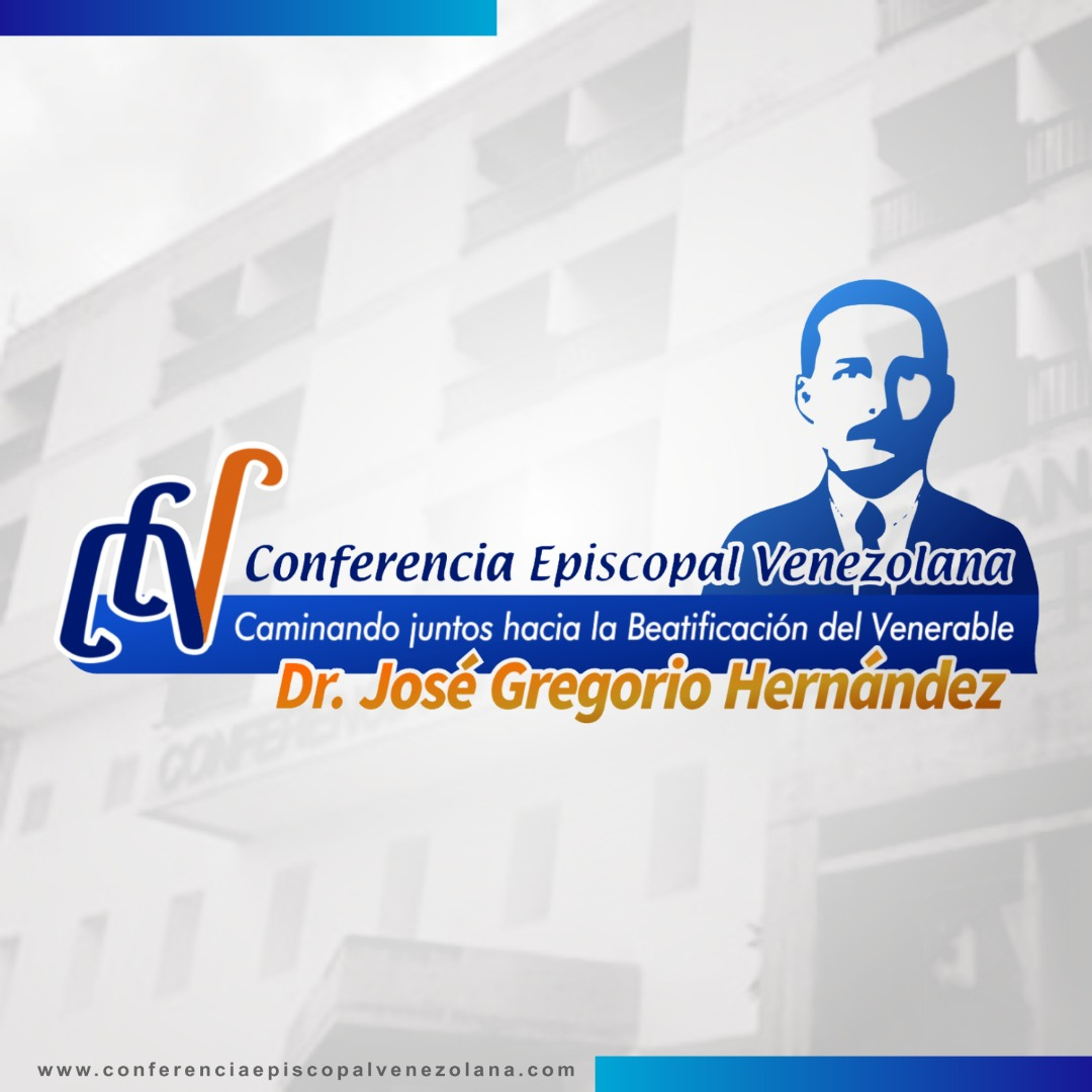 Obispos Venezolanos se preparan para la próxima Beatificación del Dr. José Gregorio Hernández
