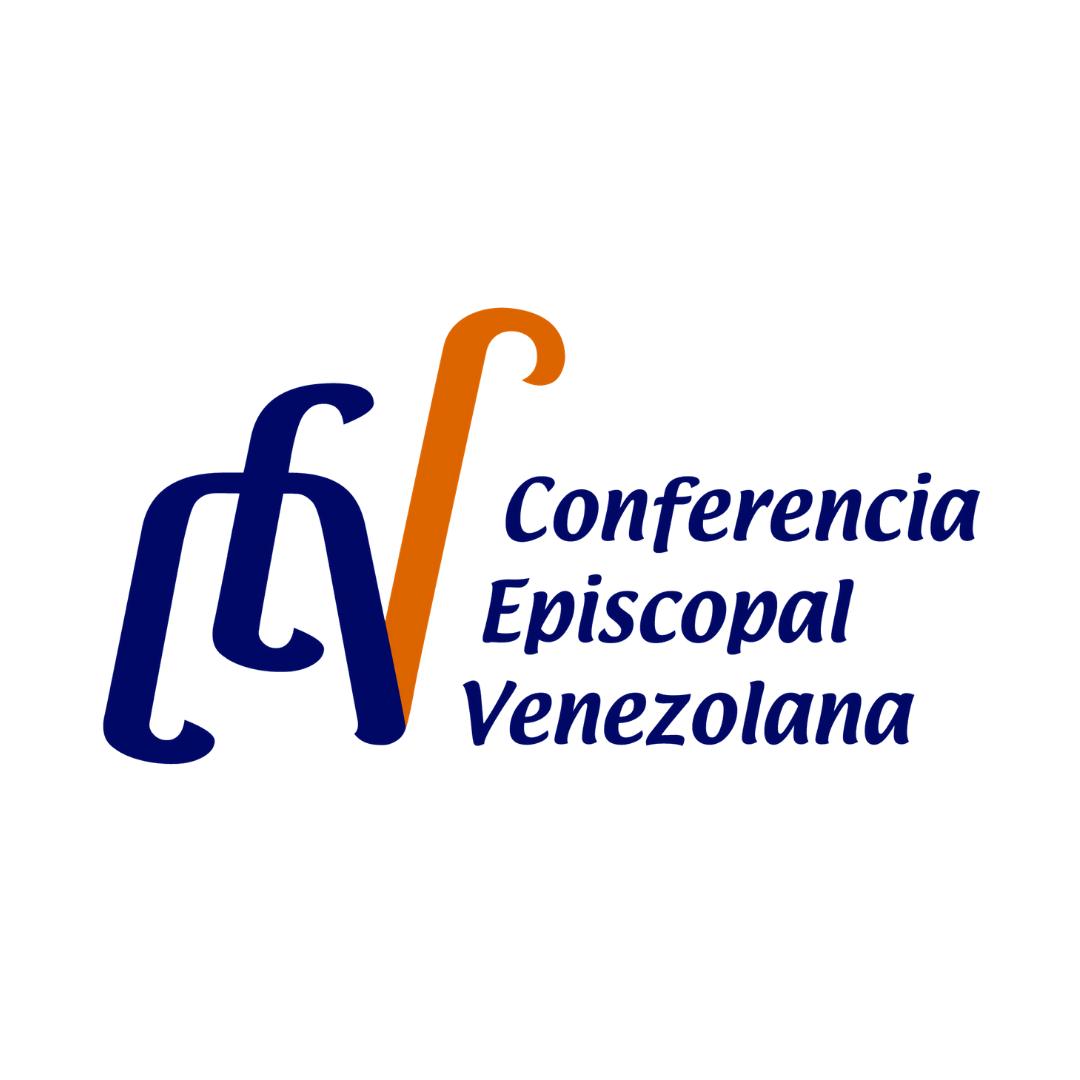 Presidencia de la CEV emitió comunicado ante las elecciones parlamentarias