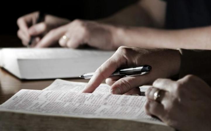 """CELAM invita al curso """"Sínodos y sinodalidad: De Christus Vivit a Querida Amazonía"""""""