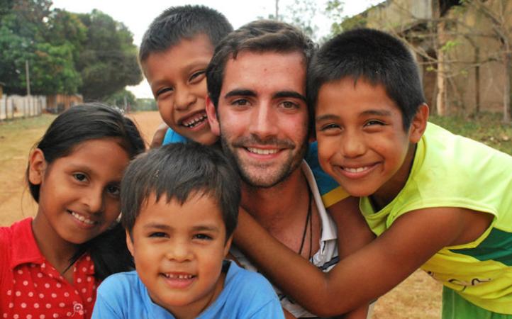 CEBITEPAL comienza diplomado virtual en misionología