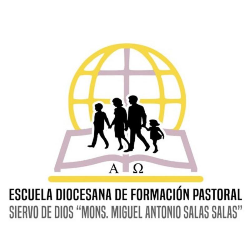 Diócesis de El Vigía – San Carlos del Zulia: Escuela de Formación Pastoral Miguel Antonio Salas arriba a su segundo aniversario