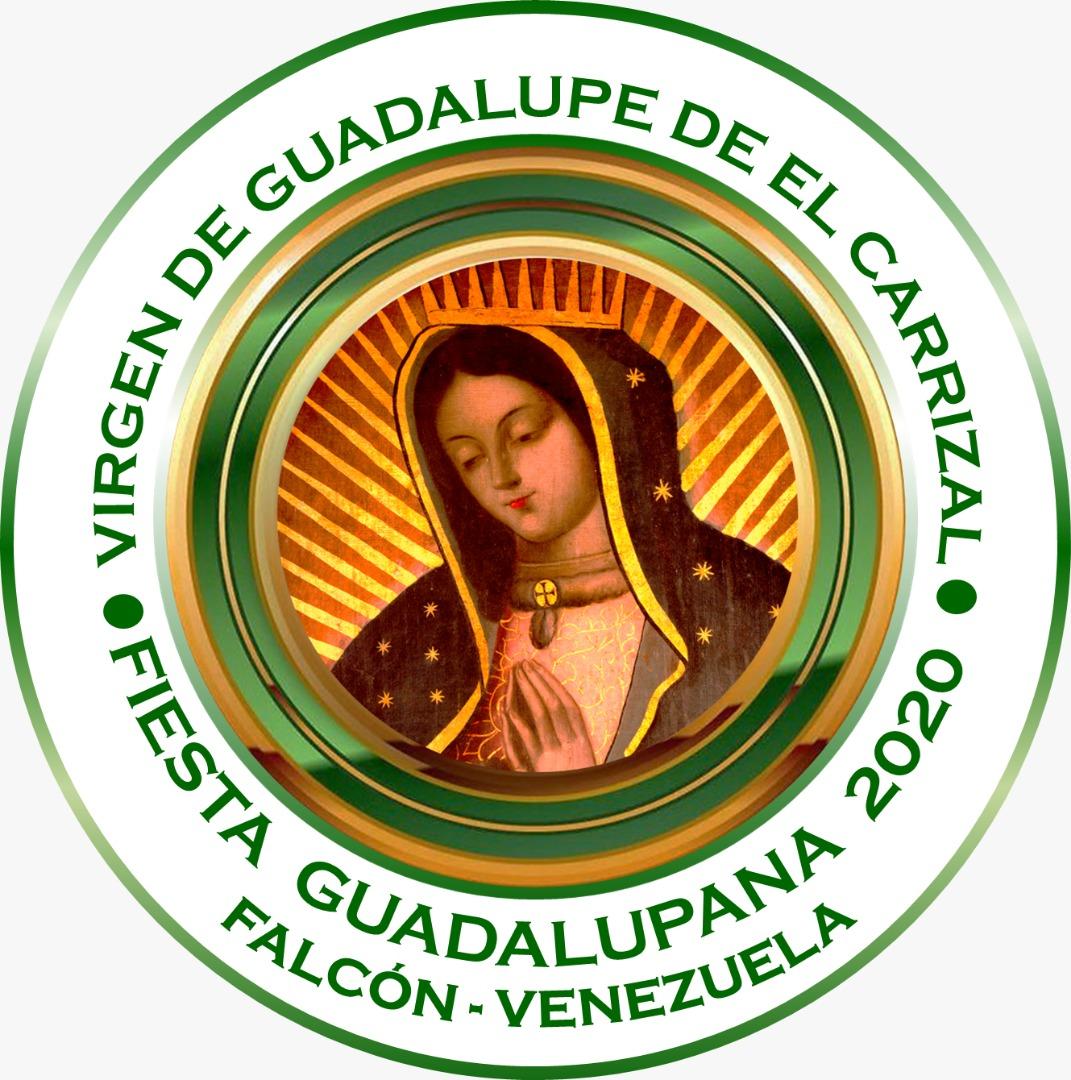 Arquidiócesis de Coro: Sagrada Imagen de Nuestra Señora de Guadalupe inició recorrido por el estado Falcón