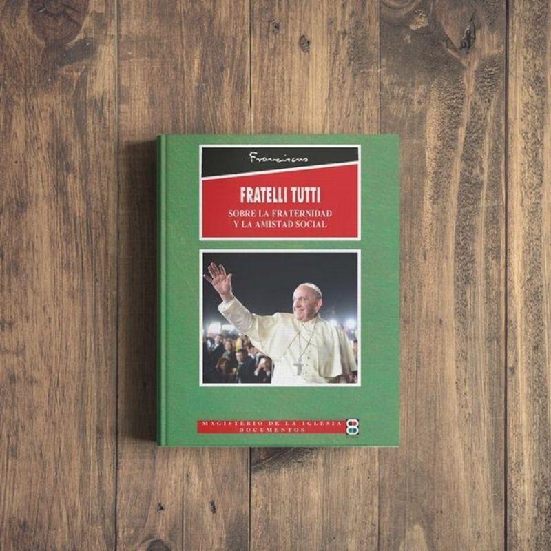 Arquidiócesis de Maracaibo analizó la encíclica Frateli Tutti XIV Semana de la Doctrina Social de la Iglesia
