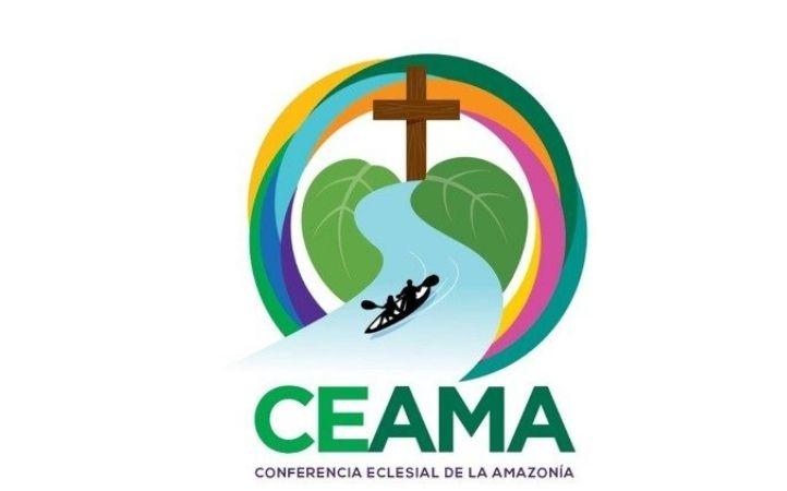 CEAMA: Delinear el rostro amazónico de la Iglesia