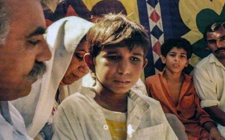"""Papa Francisco en el Día contra la esclavitud infantil: """"Nos avergonzamos ante Dios"""""""