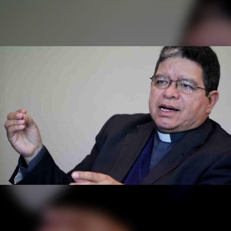 """Monseñor José Luis Azuaje: """"Su beatificación nos llama a la unidad, porque José Gregorio es de todos"""""""