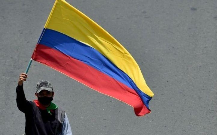 CELAM: Solidaridad con la Iglesia y el pueblo colombiano ante la crisis que vive el país