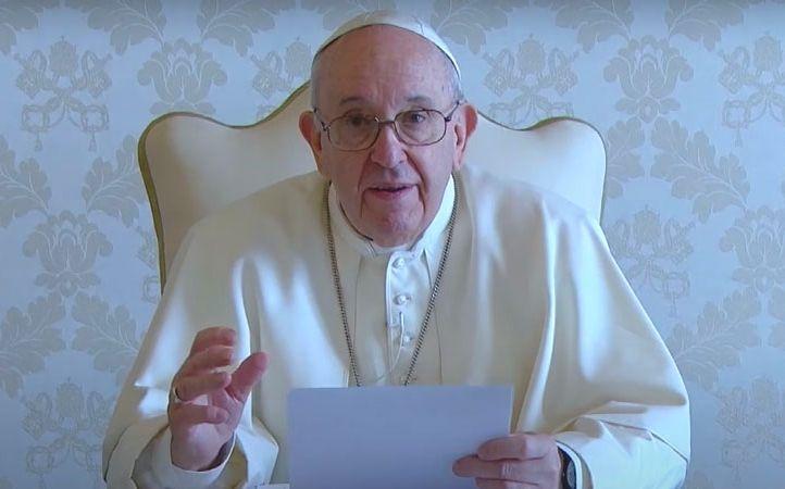 Papa Francisco: una guía para sentir las mociones del Espíritu y buscar la voluntad de Dios