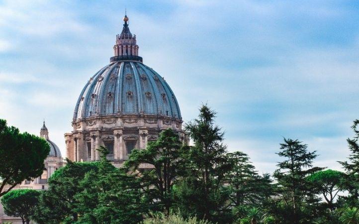 Presentado el Motu proprio del Papa Francisco que instituye el ministerio del catequista