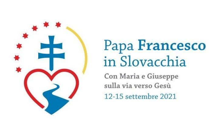 Programa del Viaje Apostólico del Papa Francisco a Budapest y Eslovaquia