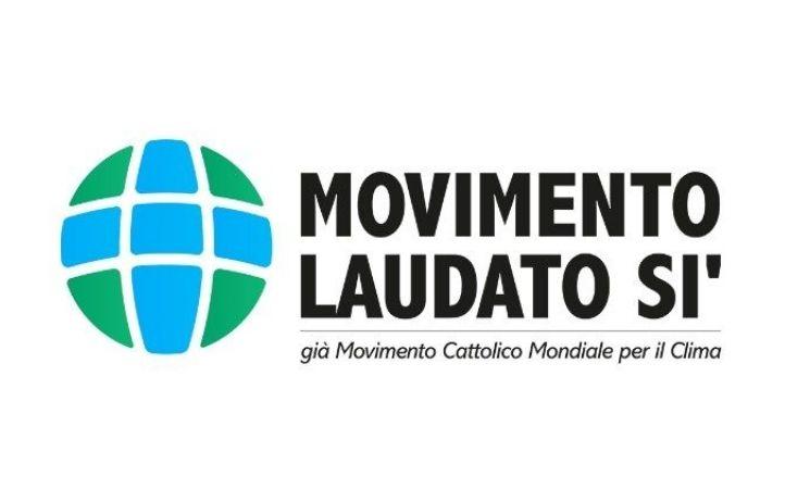 Movimiento Laudato si': una realidad consolidada que se renueva