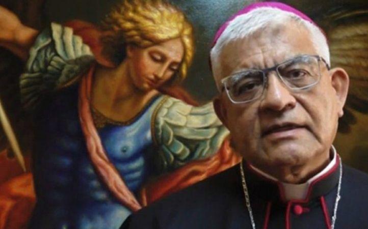 """Presidente del CELAM sobre la Asamblea Eclesial de América Latina y El Caribe: """"El pueblo de Dios se ha manifestado"""""""