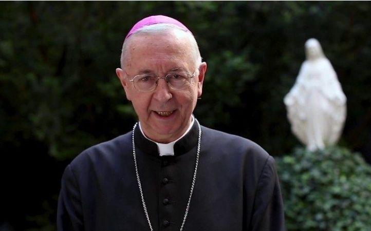 Arzobispo Polaco Gądecki: Conversión pastoral para una sincera petición de perdón
