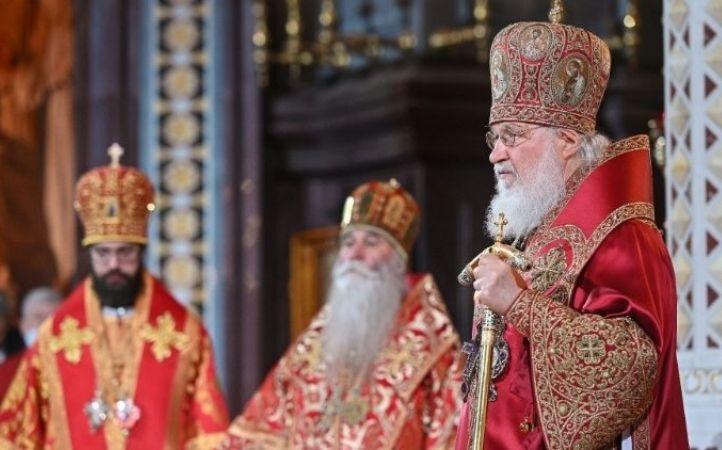 Papa Francisco a los católicos de Rusia: sigan por el camino de la unidad